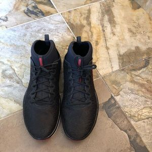 Other - Jordan Trainer size 14